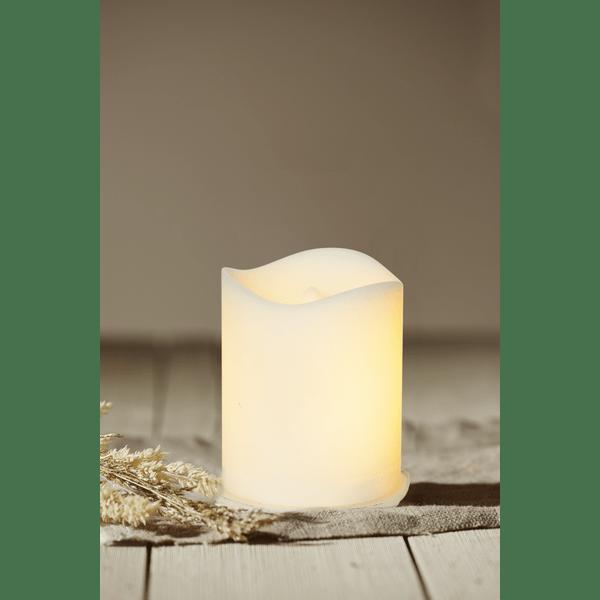 809385258-led-grave-candle-flame-candle-sn-600×600-d6647ea73a9bfe92f6f2e21e98ea3322