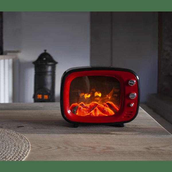 845523717-lantern-fireplace-sn-600×600-91075c25faa27c2418a4777b95567307