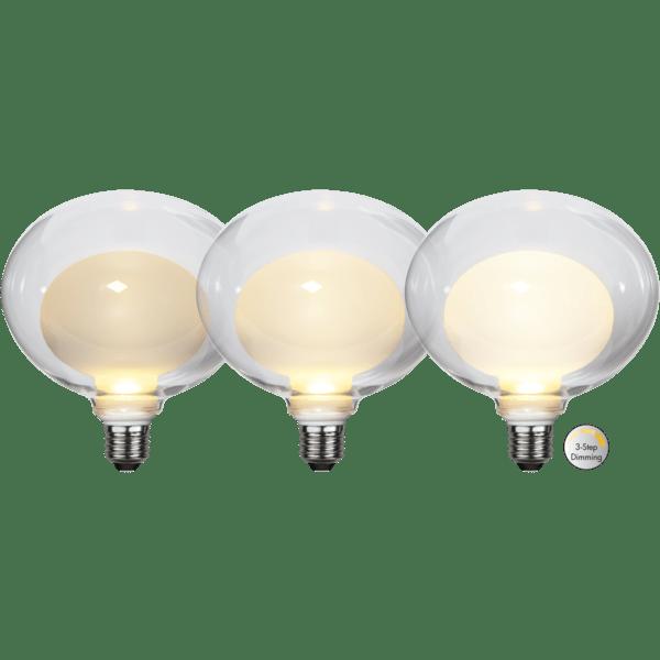 862738872-led-lamp-e27-space-366-34-sn-600×600-9c860829affb87ec834b2a75d6a748ca