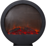 867556865-lantern-fireplace-sn-600×600-20756349e2c953346fea75b86e47de0c