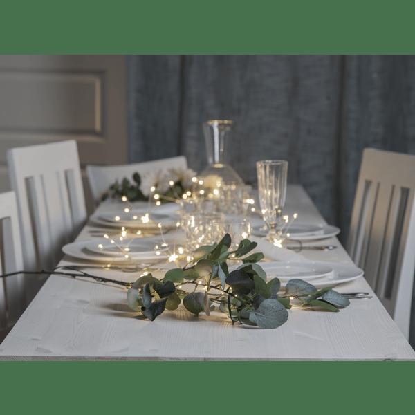 873709676-decorative-twig-eucalyptus-sn-600×600-388643f69d94968c3d0ad4e2aeb0c038