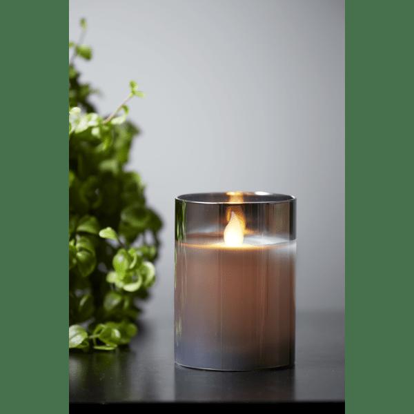 951765081-led-pillar-candle-m-twinkle-sn-600×600-e75880ba9f4cae67fa16d1ada259e437