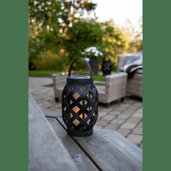 954771676-lantern-flame-lantern-sn-600×600-eadd85a92841271a6d663fd236ec885b