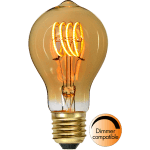 976164763-led-lamp-e27-ta60-decoled-spiral-amber-sn-600×600-5e2579c6bd4a2d06dd6ac0c1ee1dd11f