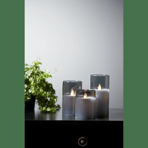 978497000-led-pillar-candle-m-twinkle-sn-600×600-09eb68f9544da6980460d43a5b711385