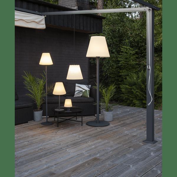 978754145-floor-lamp-gardenlight-kreta-sn-600×600-d4c89b78f4b5af975ae8d034d9e46719