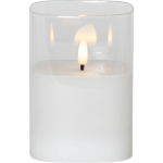 981984359-led-pillar-candle-flamme-sn-600×600-9589fceea42052181904e4294208e0cd