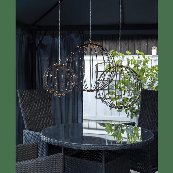 995119135-hanging-decoration-mounty-860-97-sn-600×600-363d0a9fd914160690a4d0505cd4ed94
