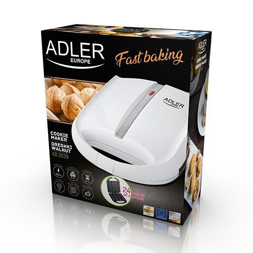 Adler_AD_3039_4-aacbb159c0c1aa92451a45efac7eb16c