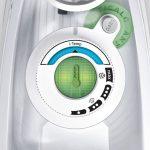 Tvaika gludeklis Bosch Sensixx´x DA70 ProEnergy 2400W TDA702421E