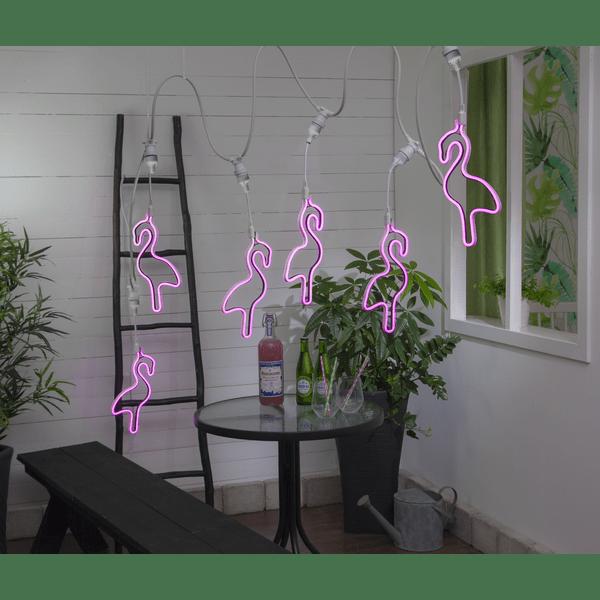 ara-led-gaismas-dekors-flomingo-52cm-418-51-2-600×600-fd9fe9e4f44526411a5cab9c5bf8f10b