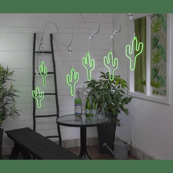 ara-led-gaismas-dekors-kaktus-52cm-418-50-2-600×600-f7e73f97cecd5806f3d8b96a212f91dc