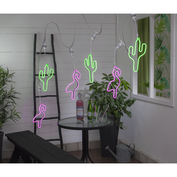 ara-led-gaismas-dekors-kaktus-52cm-418-50-3-600×600-257195bf52fbbd55306b77439c32bcf8