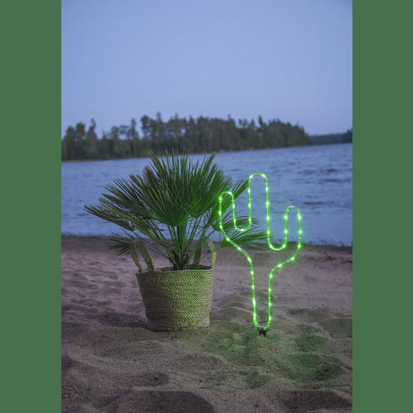 ara-led-gaismas-dekors-kaktus-54cm-857-24-2-600×600-d44cab3a2a35eeb432c6f1f7cbb2d9ef
