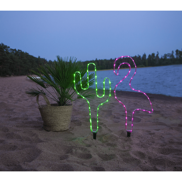 ara-led-gaismas-dekors-kaktus-54cm-857-24-3-600×600-8b2fba094b99a1e2393420de5bac08e1