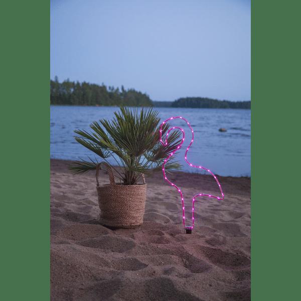 ara-led-gaismas-dekors-roza-flamingo-63cm-857-23-2-600×600-6b391a5cd9a360062ace1d45e02f60b7