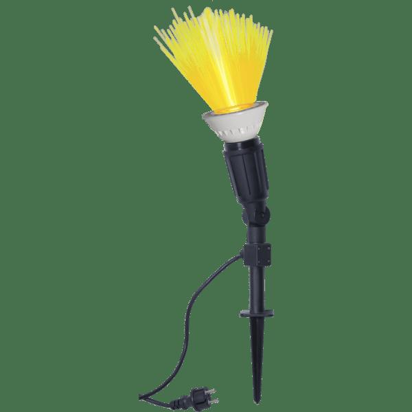 ara-led-gaismas-dekors-spotlight-418-91-2-600×600-8b26f9524618da7e8ec59e4f7f70ab08