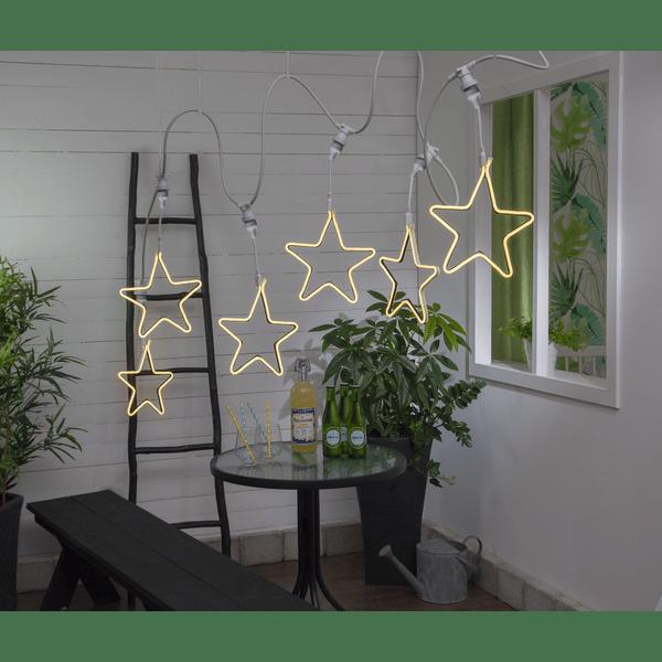 ara-led-gaismas-dekors-zvaigzne-52cm-418-53-2-600×600-2a099bef693eafb86cf657f22ff03137