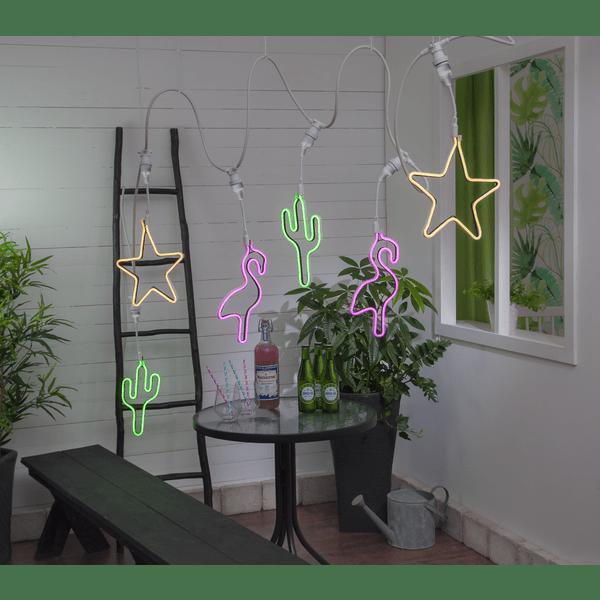 ara-led-gaismas-dekors-zvaigzne-52cm-418-53-3-600×600-439f1b684894f9c75411edb791969fc2