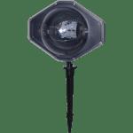 ara-led-lazera-projektors-fasades-apgaismosanai-486-31-1-600×600-0e365d620d7d813e360d5fe317d5669d