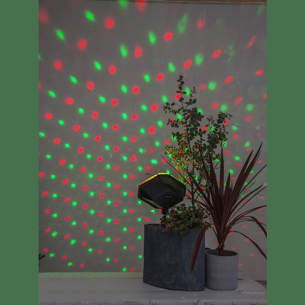 ara-led-lazera-projektors-fasades-apgaismosanai-486-31-2-600×600-ac3ccaaf3e8df4edba4a73fa7c3bd481