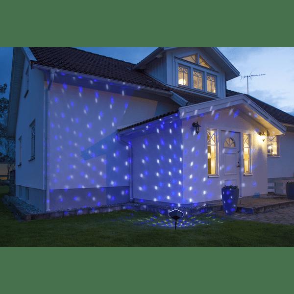 ara-led-lazera-projektors-fasades-apgaismosanai-486-31-7-600×600-670fa49083f30bc5d0a653bdb3e1fa06
