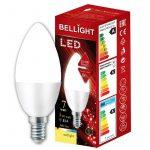 bellight-LED-C35-7W-E14-3000K-3d-boxlamp-d6a986852bed17ca72f6cb99c6fe5a0a