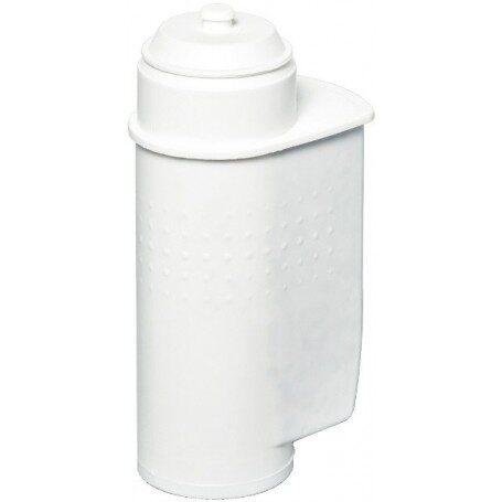 bosch-tcz7003-coffee-machine-water-filter-cartridge-tca7-eac434e0bf1035f242db2349f5399461