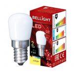 curves-bellight-LED-ST22-2W-E14-3000K-3d-boxlamp-0a005c2cc6c3096c2615d87cf524fc6f