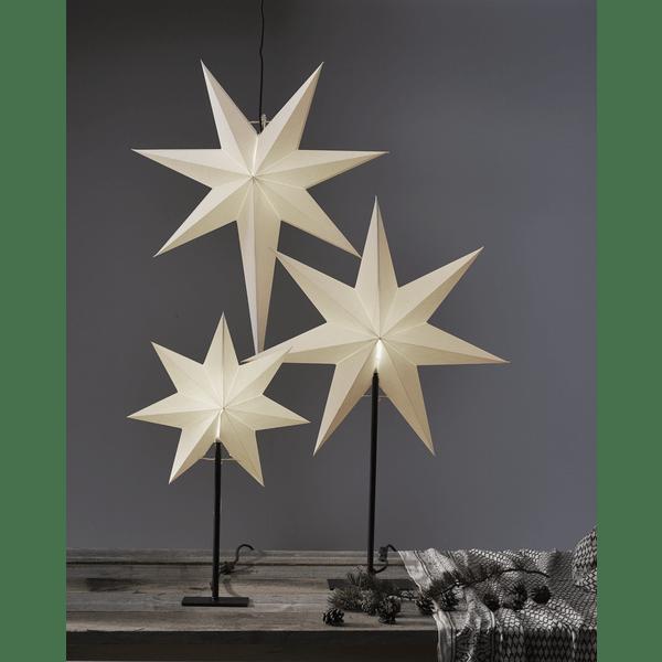 dekorativa-elektriska-zvaigzne-uz-stativa-frozen-232-92-4-600×600-3aab37082c51dbfa93acc06ea005a168