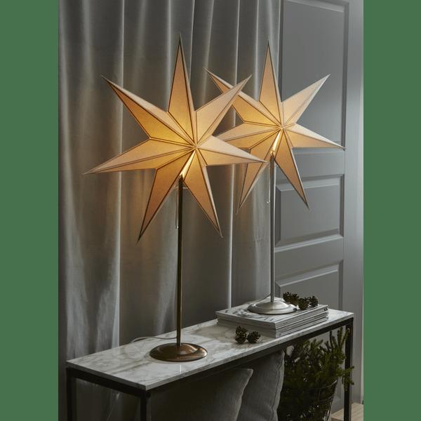 dekorativa-elektriska-zvaigzne-uz-stativa-nicolas-234-83-2-600×600-4b6be947ed2457274c5e3c530f20c2ce