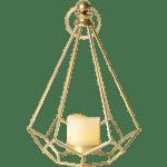 dekorativa-laterna-ar-led-sveci-edge-062-54-1-600×600-55b87205c6488043837b1c2e891e4ae0
