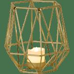 dekorativa-laterna-ar-led-sveci-edge-062-56-1-600×600-938d946929afd2c4d4bc634a187bcac4