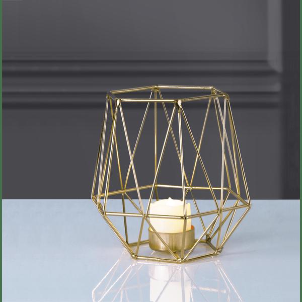 dekorativa-laterna-ar-led-sveci-edge-062-56-2-600×600-f2801f7b58d21670410a43be109260c0