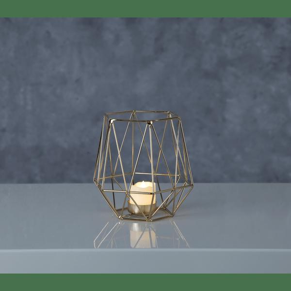 dekorativa-laterna-ar-led-sveci-edge-062-56-5-600×600-3f0da618c7485cf92003d8cd22f02207