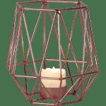 dekorativa-laterna-ar-led-sveci-edge-062-57-1-600×600-60962d780bf2c2d24f5f52eba8b6cbee