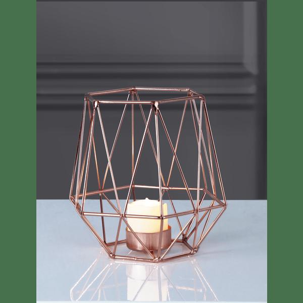 dekorativa-laterna-ar-led-sveci-edge-062-57-2-600×600-84e39b5a27ee803b7344fe34a106a1e2