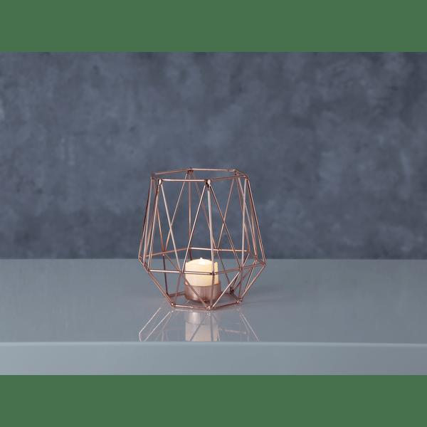 dekorativa-laterna-ar-led-sveci-edge-062-57-3-600×600-46342b9322a0184040249edf965ea9db