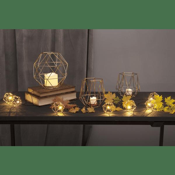 dekorativa-laterna-ar-led-sveci-edge-062-57-4-600×600-dc1cf8a4d37a3b25583ae9b5b0cce6f1