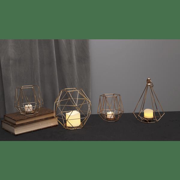 dekorativa-laterna-ar-led-sveci-edge-062-57-6-600×600-1ebdea6c97e887935afb09f374d2da2d
