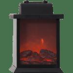 dekorativa-laterna-ar-led-sveci-fireplace-062-67-1-600×600-b4c8c91e24577adecaeadb5538e14e7e