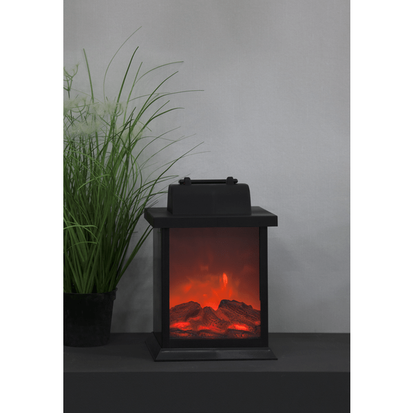 dekorativa-laterna-ar-led-sveci-fireplace-062-67-2-600×600-cf2f0909b0a83e9b95d433aa977e04c5