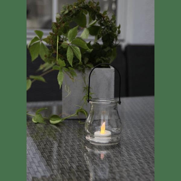 dekorativa-laterna-ar-led-sveci-jara-062-80-3-600×600-48c7cbd52310c44804aab7805c2cfcd5