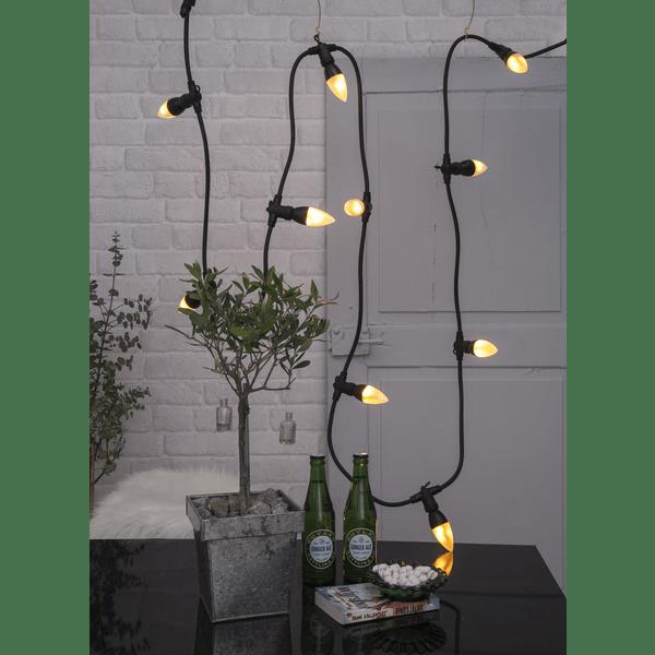 dekorativa-led-spuldze-e14-c37-361-61-2-600×600-b9dbbb9a9ffc9331a7b06b6dacdd324e