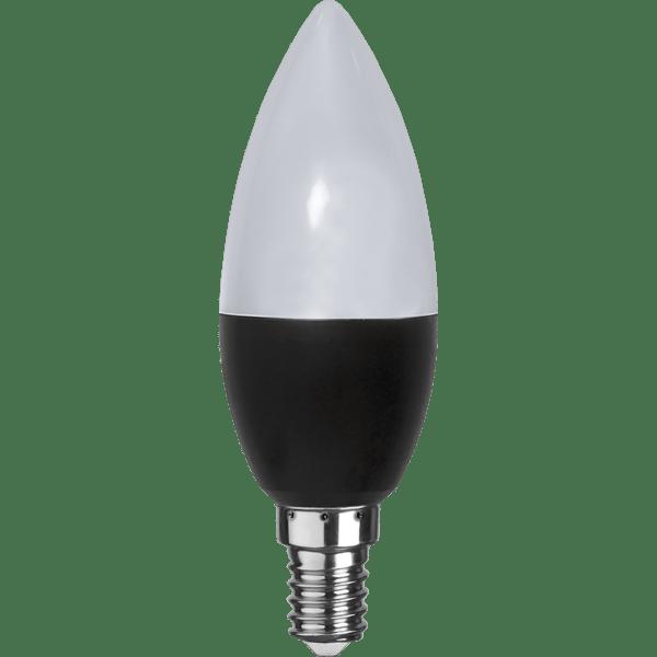 dekorativa-led-spuldze-e14-c37-361-61-3-600×600-aeef0a0a5c6e0636d0716e5e8a81b2be