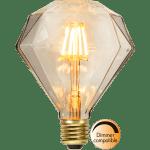 dekorativa-led-spuldze-e27-353-48-1-600×600-9cd99f32ecba0d60fbd61519bd22d8fb