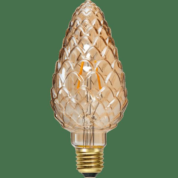 dekorativa-led-spuldze-e27-353-66-1-2-600×600-4788ca5d73bddd5528e2738cfdf13d77