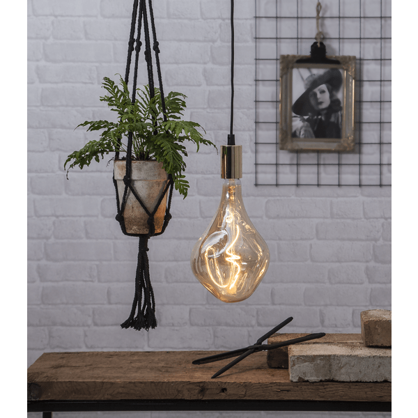 dekorativa-led-spuldze-e27-a165-industrial-vintage-354-27-2-2-600×600-780d732c40d12007d991d841a653ee72
