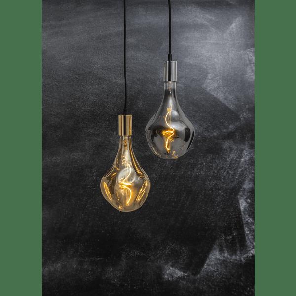 dekorativa-led-spuldze-e27-a165-industrial-vintage-354-27-2-5-600×600-8841593b85fdfd18c1976811e05bdabd