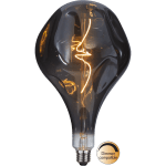 dekorativa-led-spuldze-e27-a165-industrial-vintage-354-27-3-1-600×600-677c164e1a7c42b505ebf4dd7528e689